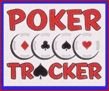 Покер он лайн бес регистрации