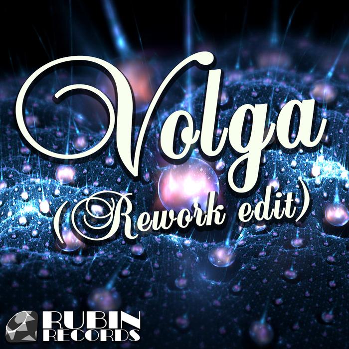 RUBrec09. Sergey Oblomov - Volga (Rework edit) [Soulful House] (700x700, 556Kb)