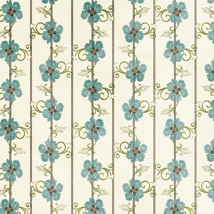 SummerDriggs_ComfortsOfHome_BlueFlowerWallpaper (700x700, 471Kb)