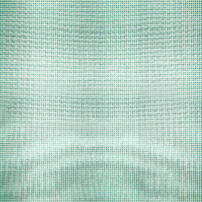 SummerDriggs_ComfortsOfHome_BlueGinghamPaper (700x700, 452Kb)