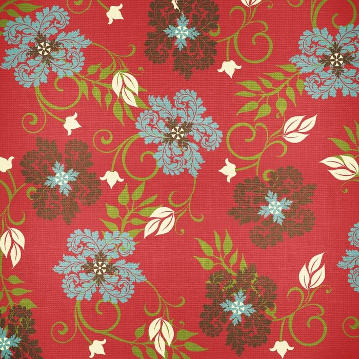 SummerDriggs_ComfortsOfHome_FloralPaper (700x700, 494Kb)