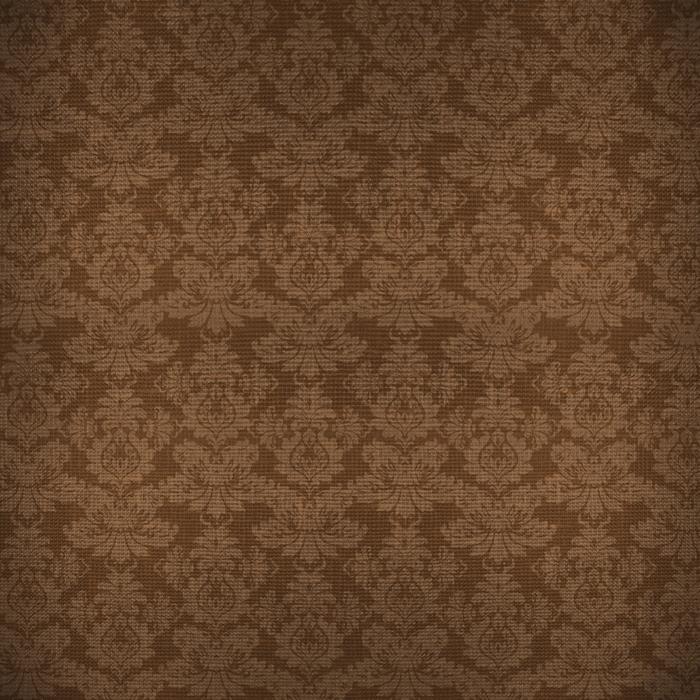 SummerDriggs_ComfortsOfHome_BrownDamaskPaper (700x700, 418Kb)