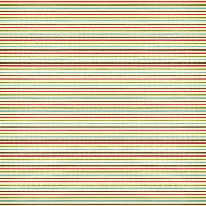 SummerDriggs_ComfortsOfHome_HorizontalStripesPaper (700x700, 395Kb)
