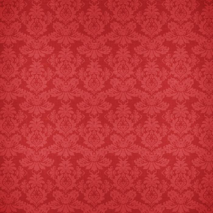 SummerDriggs_ComfortsOfHome_RedDamaskPaper (700x700, 395Kb)