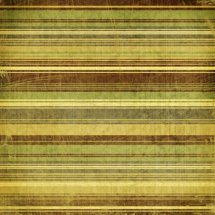SummerDriggs_Courage_HorizontalStripesPaper (700x700, 447Kb)