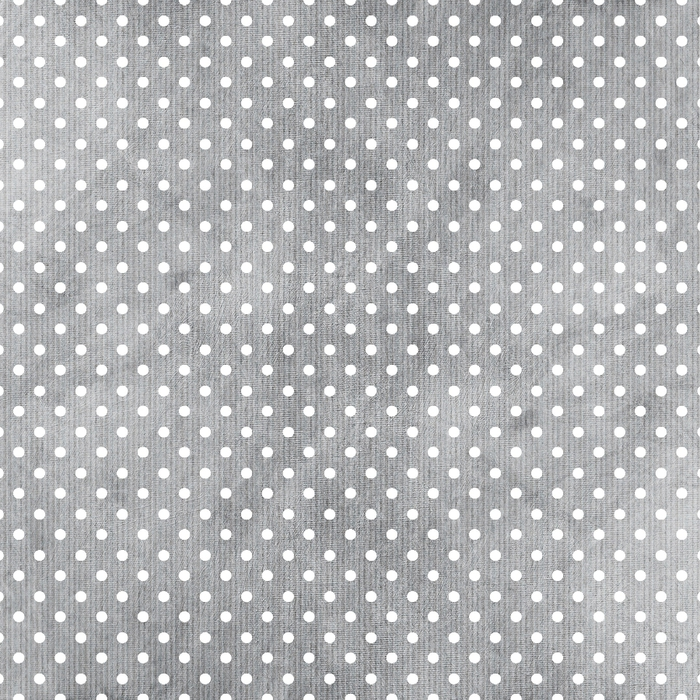 SummerDriggs_DanceWithMe_LightGrayPolkaDotsPaper (700x700, 434Kb)
