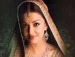 Превью aishwarya_rai_141 (596x457, 62Kb)