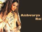 Превью aishwarya-rai-beautiful-wallpaper (700x525, 69Kb)