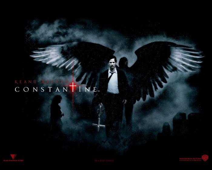 Constantine_1_1280x1024 (700x560, 80Kb)