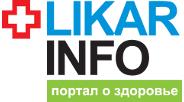 logo (184x102, 10Kb)