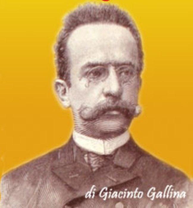 Giacinto Gallina (649x700, 44Kb)