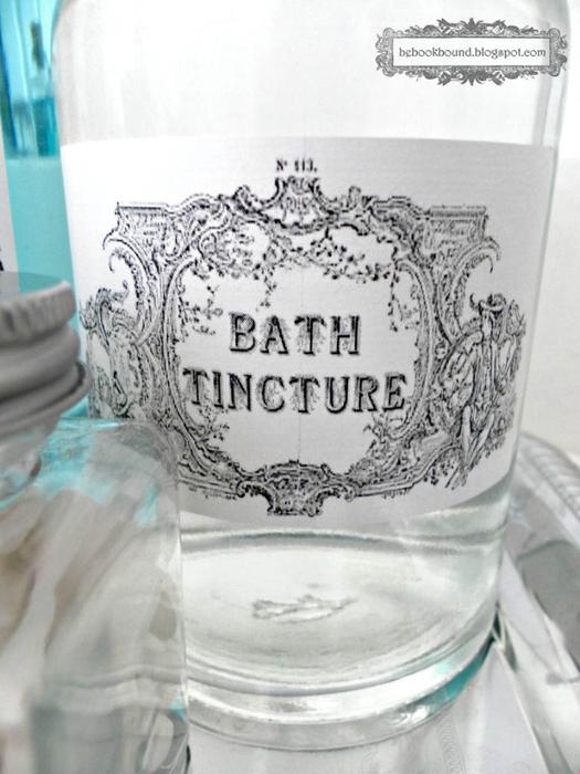 bathsalts 1 (3) (525x700, 306Kb)