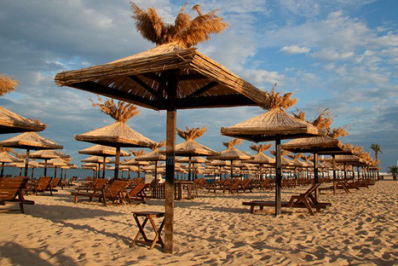 golden-sands-bulgaria (569x380, 73Kb)