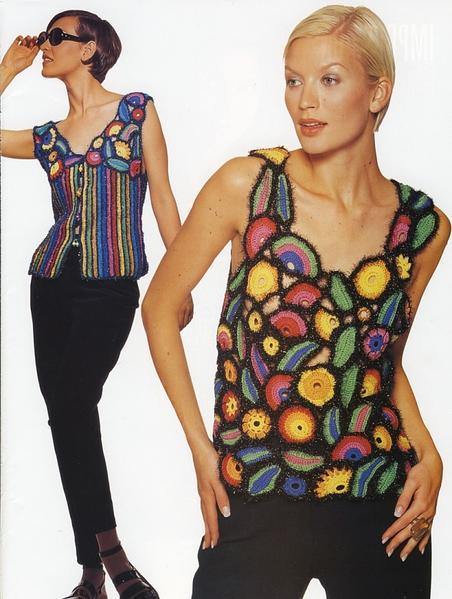 crochet-8 (452x599, 47Kb)