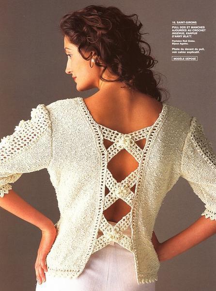 tricot-et-crochet-5 (446x599, 51Kb)