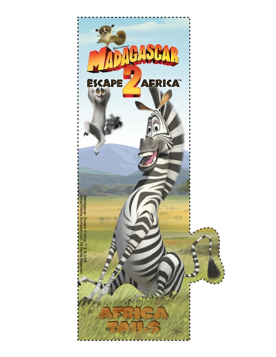 marcador-de-paginas-madagascar2-5-source_i2a (541x700, 141Kb)