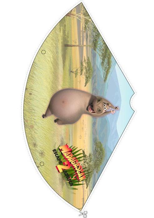 sombrero-hipopotamo1-source_wfd (494x700, 57Kb)