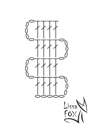 Схема 1 (335x460, 13Kb)