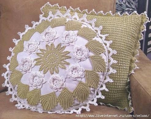 Красивые декоративные наволочки крючком для диванных подушек/4683827_20120729_220038 (493x388, 178Kb)