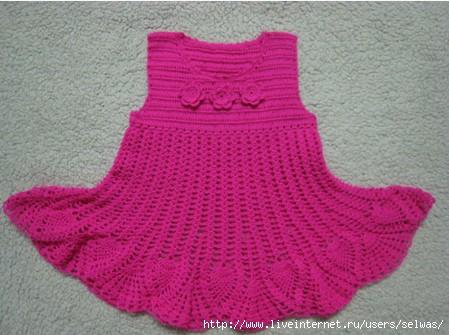 Платье ажурное крючком для девочки/4683827_20120730_085015 (449x335, 107Kb)