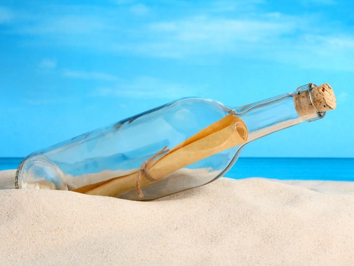 Потреблять напитки, с учетом содержания пищи, содержащей углеводы даже в пределах они содержат витамины и питательные