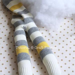 sew-sock-monkey-8 (300x300, 26Kb)