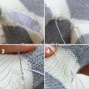 sew-sock-monkey-10 (300x300, 36Kb)