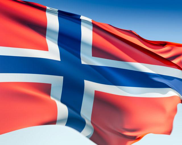 2804996_NorwayFlag (640x511, 45Kb)