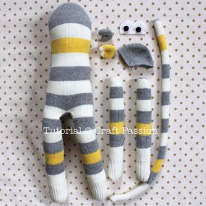 sew-sock-monkey-18 (300x300, 41Kb)