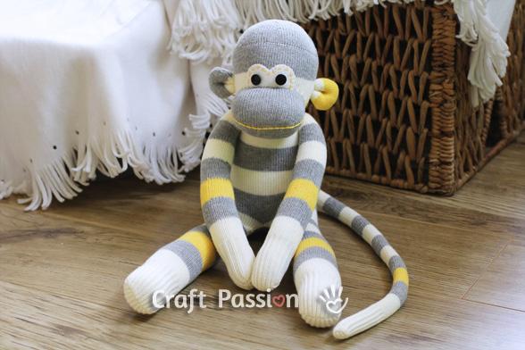 sock-monkey-tutorial (588x392, 100Kb)