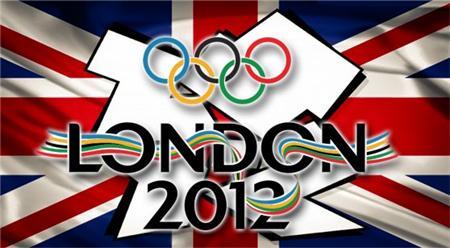 3810115_dnevnik_olimpiadi (450x248, 27Kb)