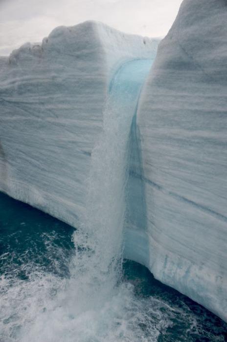 3925073_glacierwaterfalls5 (464x700, 72Kb)