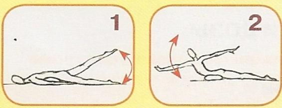Упражнения лёжа на живлте (565x218, 59Kb)