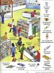 Превью 27_в супермаркете (519x700, 300Kb)