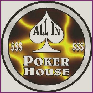 Бонус код на сд покер