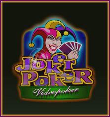 Покер-рум titan poker