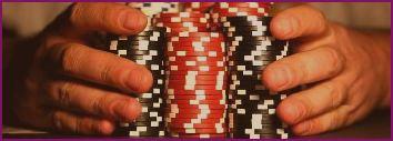 Техас покер по bluetooth