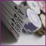 Покерный сайт