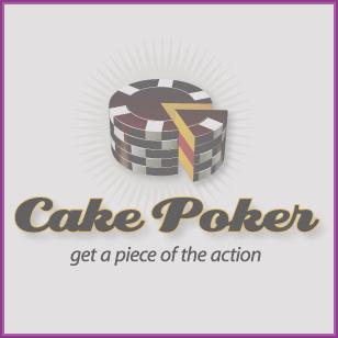 Слабая комбинация в покере