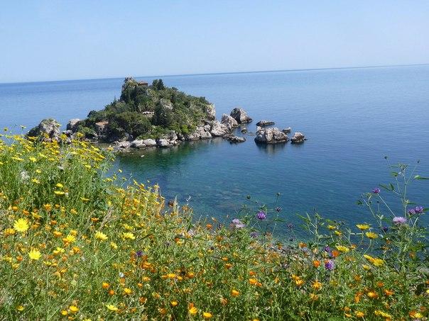 Сицилия (604x453, 87Kb)