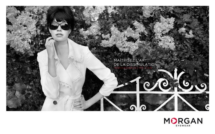 мода Morgan новинки Могран (700x437, 177Kb)