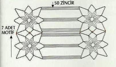 схема (405x236, 74Kb)