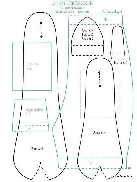 DbCF6WdlOWk (469x623, 39Kb)