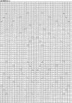 Превью 554301_185-2 (495x700, 175Kb)