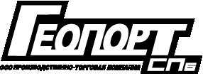 logo (286x107, 6Kb)