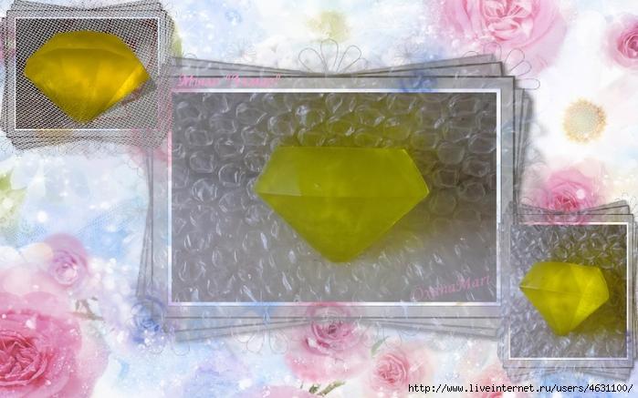 мыло алмаз (700x437, 246Kb)