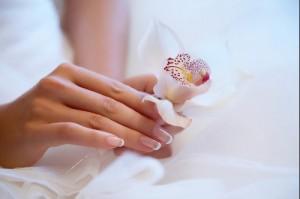 manicure-300x199 (300x199, 10Kb)