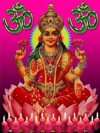 39162851_Lakshmi_8 (338x450, 47Kb)