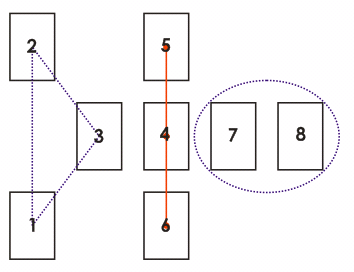 ritual (354x272, 13Kb)