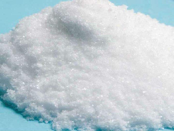 Acrylamide,Акриламид в пище